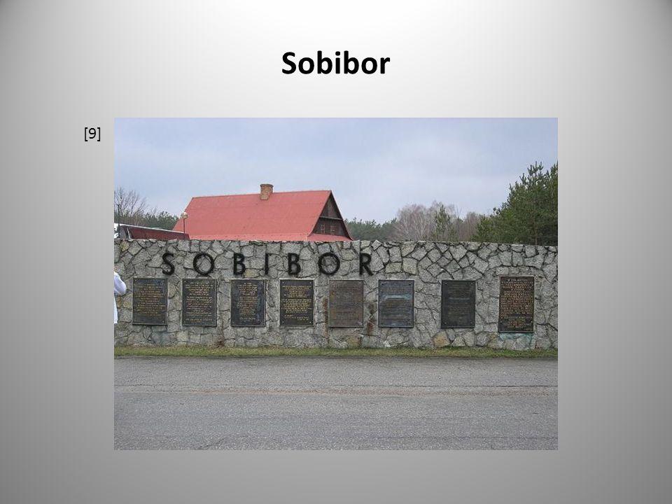 Sobibor [9]